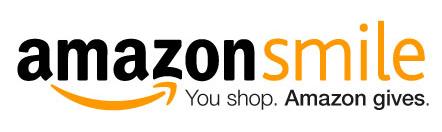Amazon Smile You Shop Amazon Gives