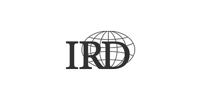 International Relief Development Logo
