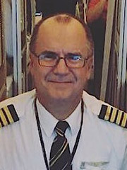 Phil Graves